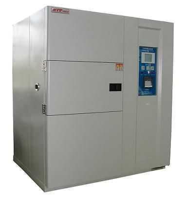 冷热冲击试验箱冷热冲击试验机,高低温冲击试验机,温度快速变化试验机,冷热冲击试验箱,冲击试验机