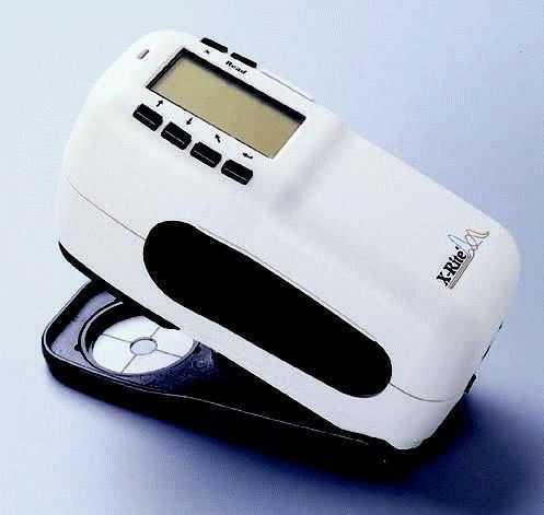 爱色丽,SP系列分光光度仪,照度计,亮度计,辉度计,X-Rite