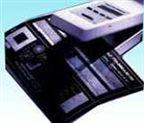 爱色丽,X-Rite 341,便携式透射密度仪,密度计,菲林透射密度仪