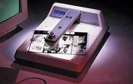 愛色麗,X-Rite 361T,臺式透射式密度儀,密度計,菲林透射密度儀