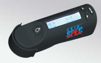 HPG-2132,便携式色差仪,色彩色差计,测色仪,测色计,检测仪