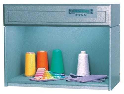 CAC60,标准光源箱,进口对色灯箱,英国VeriVide,对色箱,比色箱