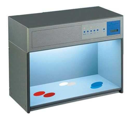 T60(5),标准光源箱,对色灯箱,比色箱,对色箱