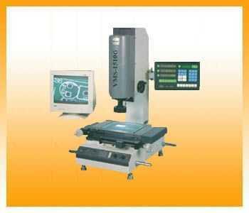 高精度二次元VMS-1510A