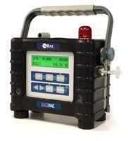 IAQRAE-空气质量检测仪