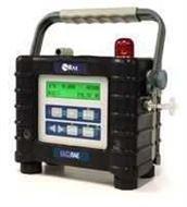 空气质量检测仪厂家
