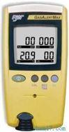 袖珍式四合一气体检测仪