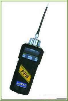 五合一无机气体检测仪