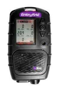 PGM2000/50Q-復合氣體檢測儀