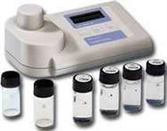 臭氧浓度测定仪