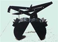 污泥采样器作用
