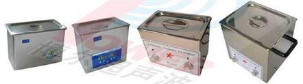 单槽超声波清洗机、多槽超声波清洗机、超声波流水线、超声波自动线、全自动超声波