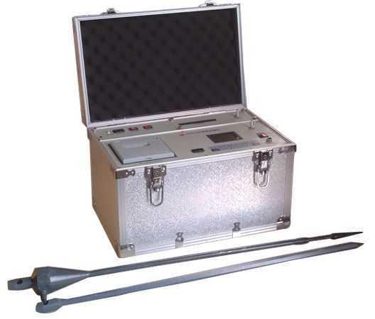 FD216-环境测氡仪