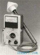高频场强仪特点