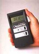 射线测定仪