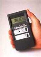 射线计量仪