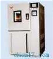高低温湿热交变试验箱作用