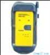 空调冰箱气体泄漏检测器