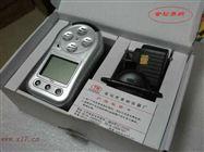 粪便氨气检测仪