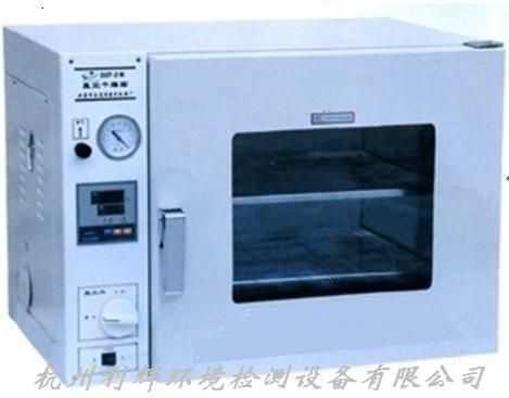 DZF-6030A-真空烘箱