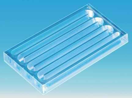德国Hydrobios公司--浮游动物计数框