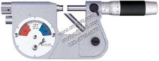 瑞士TESA数显三爪内径千分尺/机械三爪内径千分尺