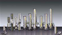 瑞士TESA 测高仪/自动测高仪/数显高度计
