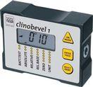 瑞士TESA CLINOBEVEL2電子傾斜儀/光學傾斜儀/電子傾角儀/精密傾角