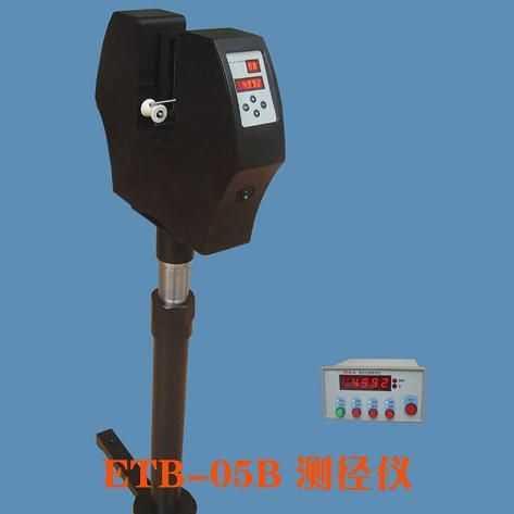 ETD-05B-激光测径仪,测径仪