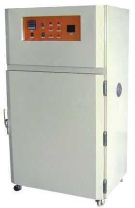 GT-TL-72东莞大型烤箱/精密烤箱/烘箱