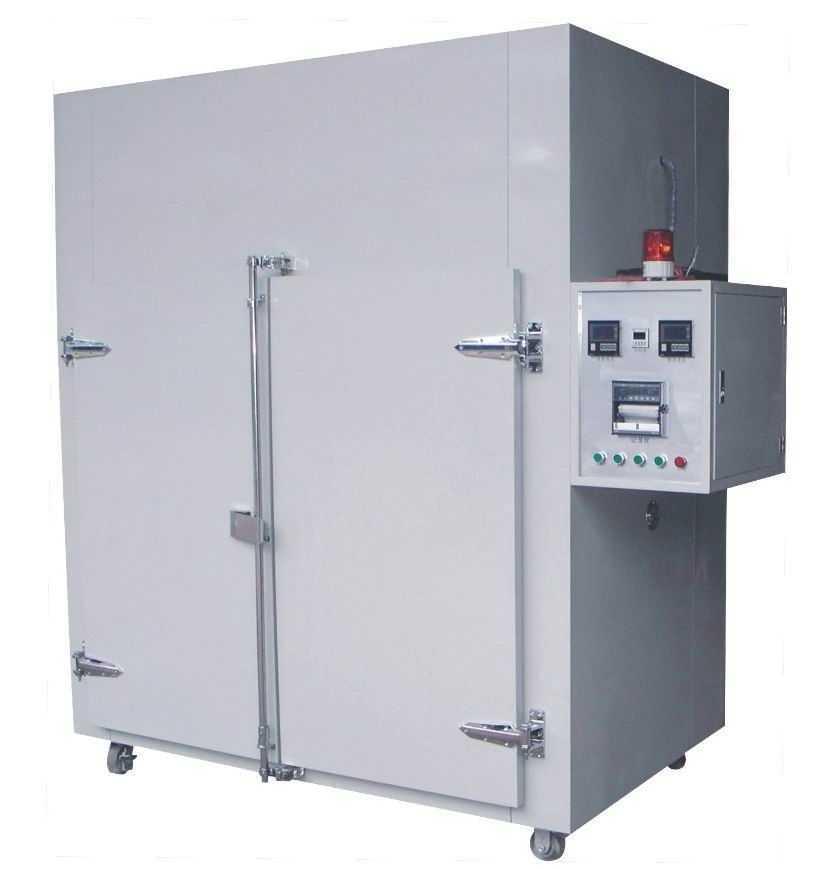 GT-TG-80L东莞高天工业烤箱,小型烤箱.精密烤箱