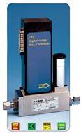 DFC系列數字式質量流量控制器