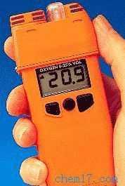 PCO2-泵吸式红外二氧化碳检测仪