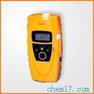 袖珍式二氧化碳监测仪