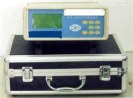 红外二氧化碳气体测定仪