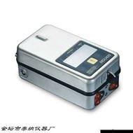 红外二氧化碳监测器