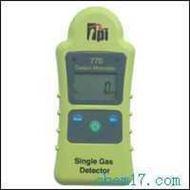 一氧化碳(单气体)监测仪