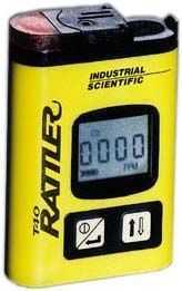 T40-硫化氢测定仪