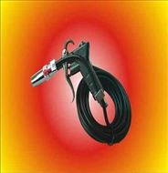 离子风枪、离子除尘风枪、除静电枪、防静电离子风枪、静电枪(防爆型)、离子吹尘枪