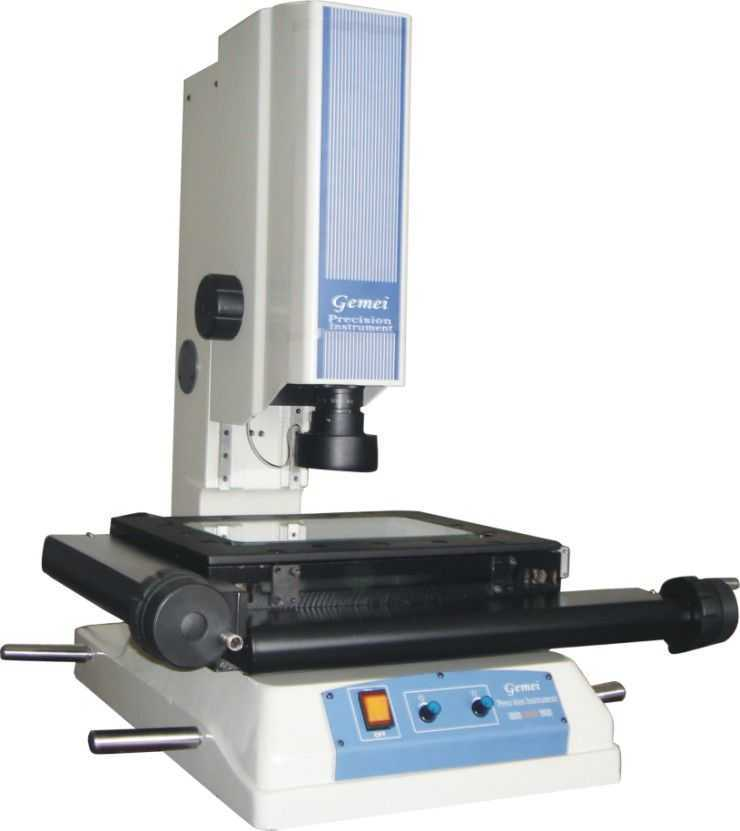 影像测量仪、二次元影像测量仪