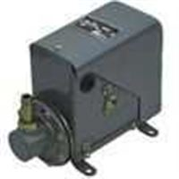 QJM1-2空气压力继电器