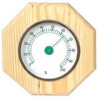 家用温度计