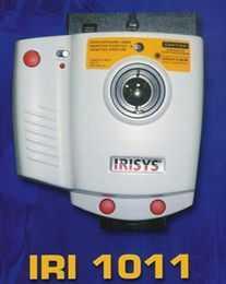 世界*低價之熱像儀 – IRI 1011