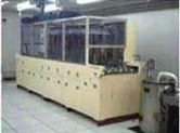 超声波清洗机多槽超声波清洗机/烟台超声波清洗机