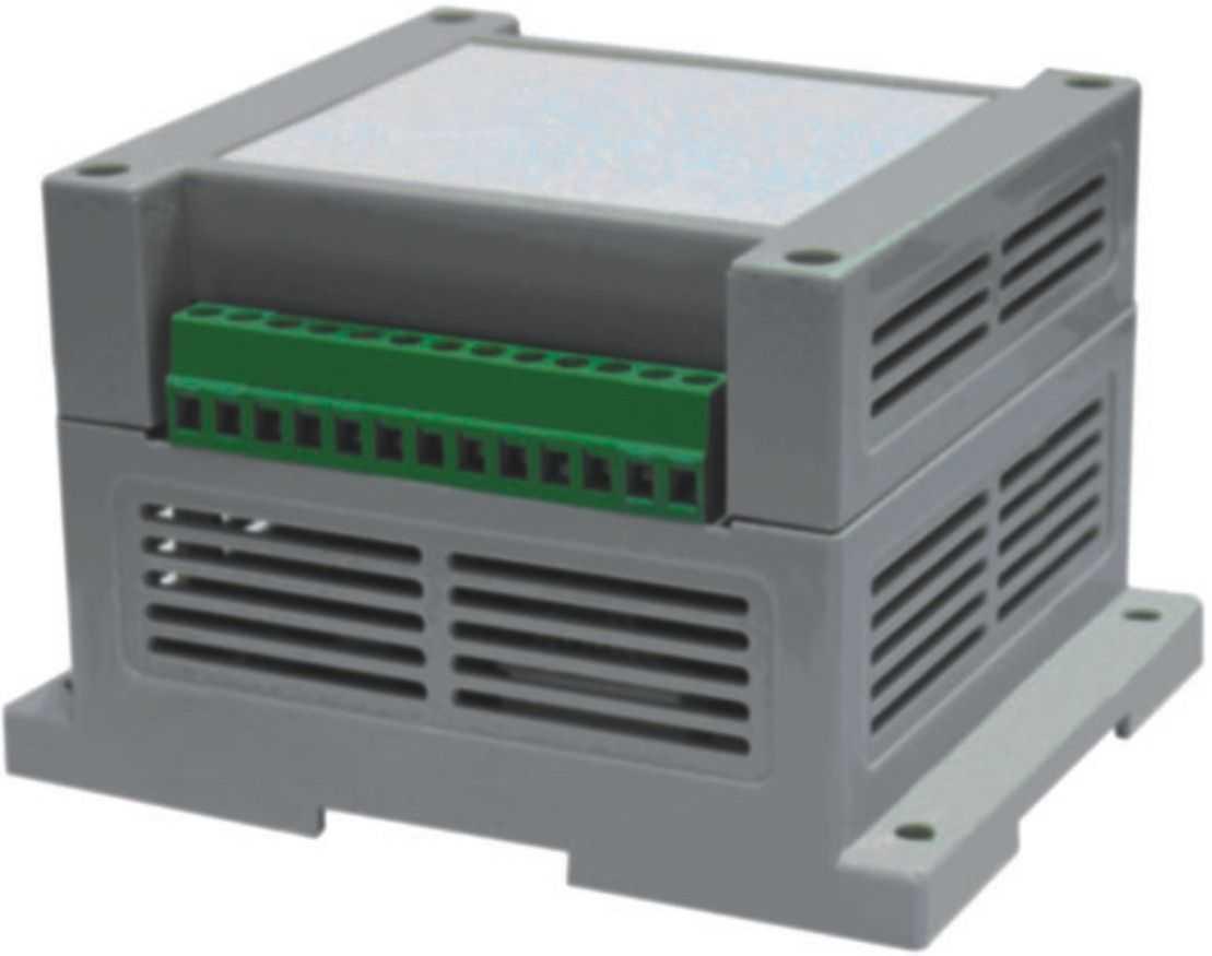 电压表变送器