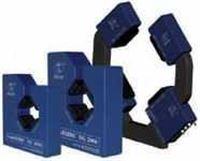 高精度雙軸激光掃描測徑儀