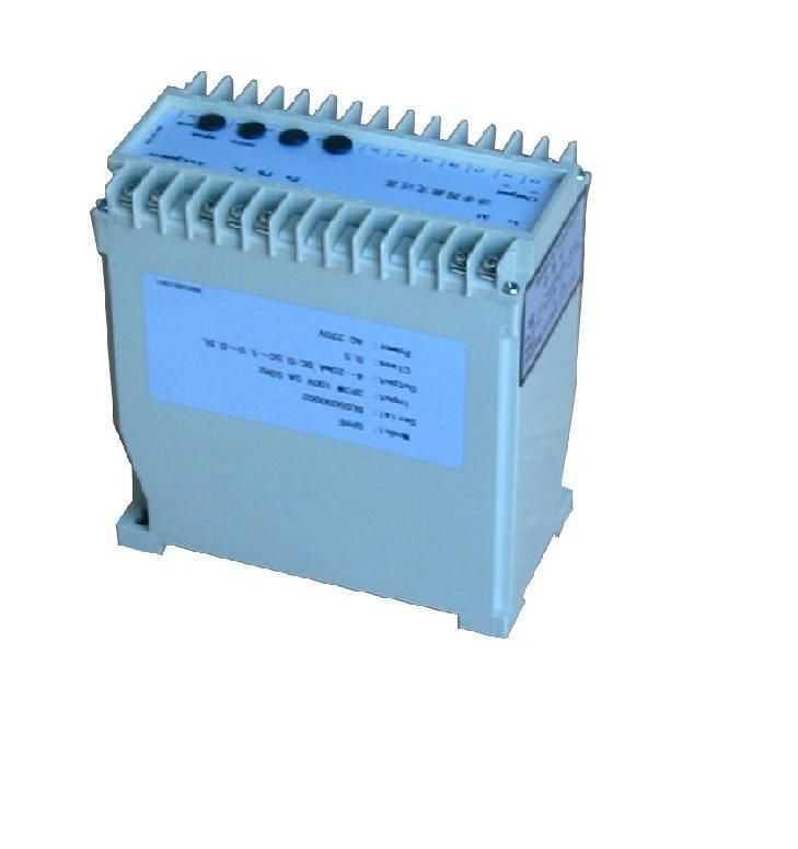 GPW201,GPK201,GPWK201,GPW301,GPK301有功功率变送器