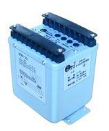 交流零序电压变送器