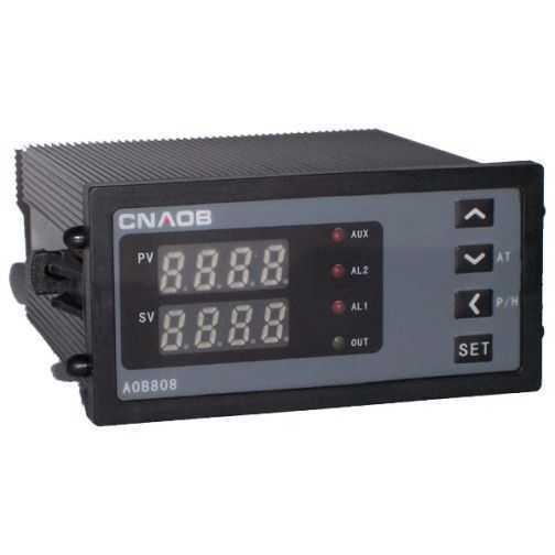 智能工业调节器(智能温控仪)温度指示控制仪