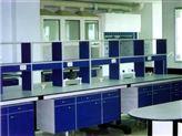 實驗臺、通風柜、藥品柜、器皿柜、留樣柜、實驗凳